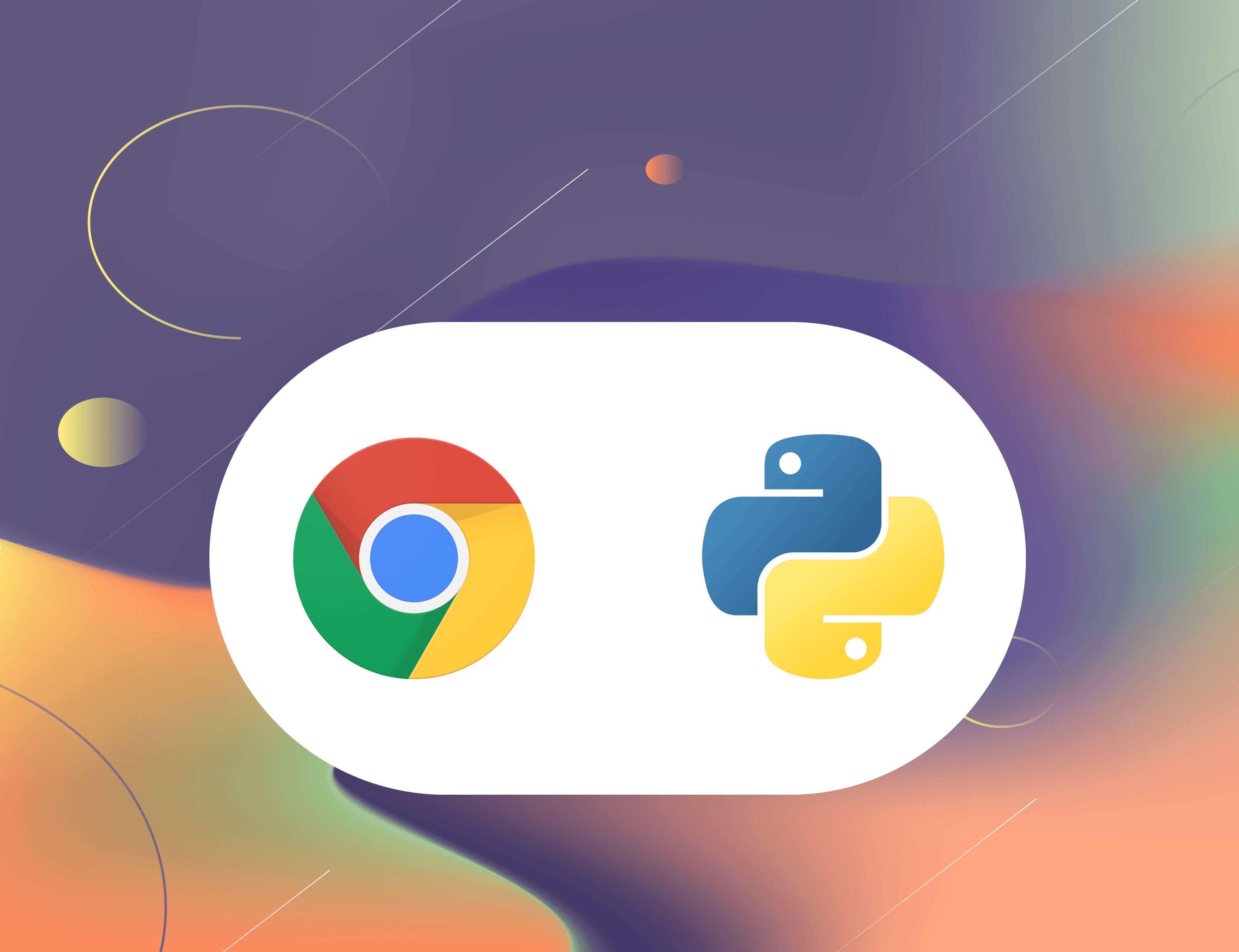 7 Ways you can code in Python with your Chromebook for free
